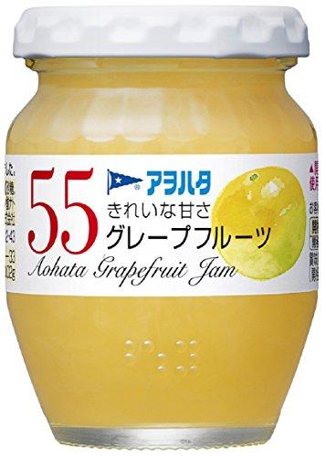 アヲハタ 55 グレープフルーツ 150g