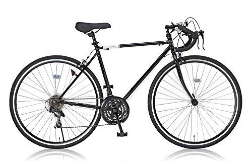 Grandir(グランディール) ロードバイク 700C シマ...