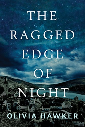 amazon the ragged edge of night english edition kindle edition