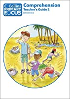 Comprehension: Teacher's Guide 2 (Collins Primary Focus)