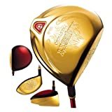 マルマン ゴルフクラブ 単品 ドライバー MAJESTY PRESTIGIO 9 Ladies DRIVER L 11.5°