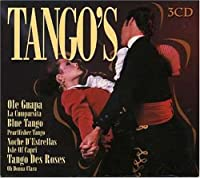 Tango's
