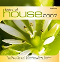 Best of House 2007