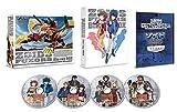 ゾイドフューザーズ Blu-ray BOX[Blu-ray/ブルーレイ]