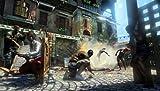 「Dead Island: Riptide (デッドアイランド リップタイド)」の関連画像