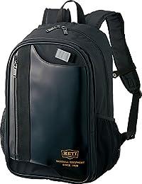 ZETT(ゼット) 少年野球 デイバッグ グランドヒーロー BA1515