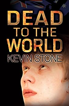 Dead to the World by [Stone, Kevin]