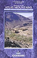Trekking in the Atlas Mountains (Cicerone Guides)