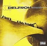 Deltron 3030 画像