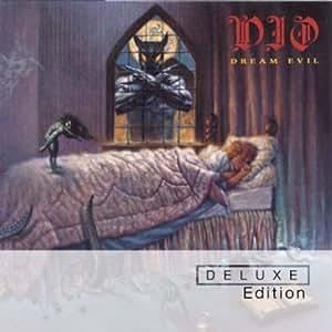 Dream Evil: Deluxe Edition