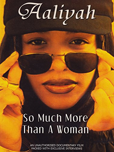 So Much More Than a Woman [DVD] [Import]