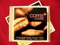 Sara Bareilles, Lyambiko, Lisa Ekdahl & Peter Nordahl Trio, Al Jarreau, Fiona Apple..