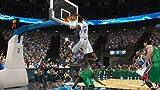 「NBA エリート 11 (NBA ELITE 11)」の関連画像
