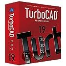 TurboCAD v19 Professional 日本語版