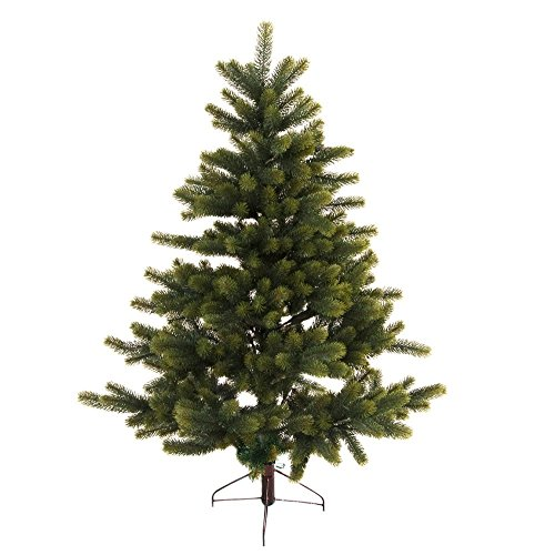 RSグローバルトレード (RS GLOBAL TRADE) クリスマスツリー 120cm
