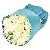母の日 花束 FENGDING ソープフラワー ギフトセット 祝い プレゼント 女性好き 贈り物 飾り物