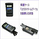 ガイガーカウンター 米国S.E社製 INSPECTOR+ (インスペクタープラス)