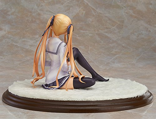 冴えない彼女の育てかた 澤村・スペンサー・英梨々 再販分 1/7スケール ABS&PVC製 塗装済み完成品フィギュア