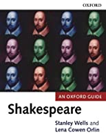 Shakespeare: An Oxford Guide [並行輸入品]