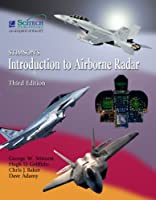 Stimson's Introduction to Airborne Radar (Electromagnetics and Radar)