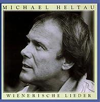 Wienerische Lieder