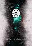 EXO PLANET #2 ‐The EXO'luXion IN JAPAN‐(DVD2枚組+スマプラ)(初回生産限定盤)