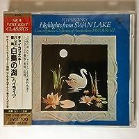 Swan Lake Highlights