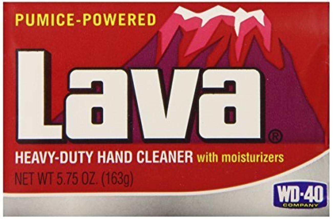 奴隷まあワイヤーLava ハンドクリーナー [24個セット] モデルコード:AA - 各24個の価格です(部品番号10185)