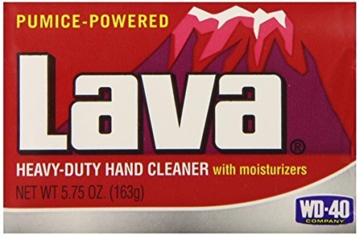 かみそり叫ぶ永続Lava ハンドクリーナー [24個セット] モデルコード:AA - 各24個の価格です(部品番号10185)