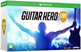 Best ACTIVISIONギター - Guitar Hero Live with Guitar Controller (Xbox One) Review