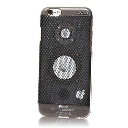 MRLab iPhone6ケース iPhone6sケース ス...