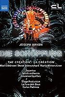Creation [DVD]
