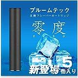 【新発売 スーパー清涼感】PloomTech �