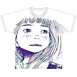おやすみプンプン フルグラフィックTシャツ vol.3 ユニセックス XLサイズ