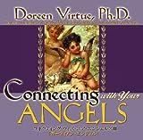 コネクティング・ウイズ・ユア・エンジェルIII ガーディアン・エンジェル ~守護天使のメッセージを受け取る~を試聴する