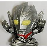 円谷 ウルトラ怪獣ミニフィギュア 指人形 ウルトラマン ノア