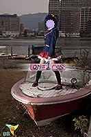 【サイズ選択可】コスプレ衣装 10R0967 中二病でも恋がしたい! 小鳥遊 六花 女子制服 男性Sサイズ