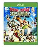 Roman Rumble In Las Vegum: Asterix & Obelix Xxl 2 (輸入版:北米) - XboxOne