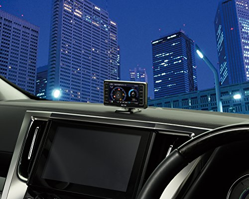 コムテック レーダー探知機 ZERO 705V 無料データ更新 移動式小型オービスダブル対応/ゾーン30対応 ユーザー投稿システム搭載 OBD2接続 GPS メーター機能 ドライブレコーダー連携 ZERO 705V