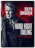 Hard Night Falling [DVD]