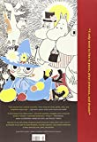 Moomin: The Complete Tove Jansson Comic Strip 画像