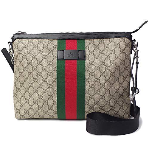 pretty nice 1b01e 87535 グッチ(GUCCI)ファッションの通販比較 - 価格.com