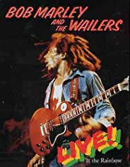 Live at the Rainbow/ [DVD] [Import]
