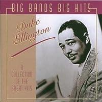 Big Bands Big Hits-Duke Ellington