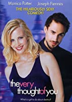 Very Thought of You [DVD] [Import]