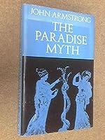 Paradise Myth