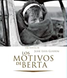 ベルタのモチーフ Blu-ray[Blu-ray/ブルーレイ]