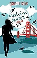 Robin - High in the Sky: Liebesroman