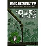 St. Patrick Battalion