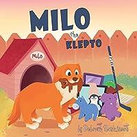 Milo the Klepto
